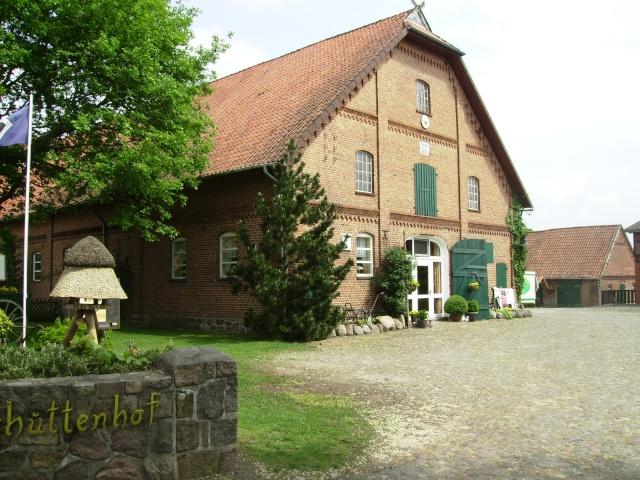 Lueneburg-Architekturimpressionen. Pict3510