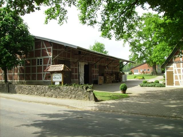 Lueneburg-Architekturimpressionen. Pict3511