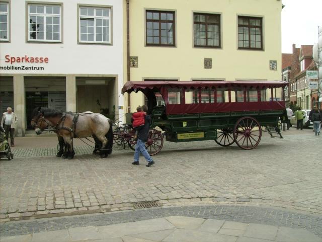 Lueneburg-Architekturimpressionen. Pict3518