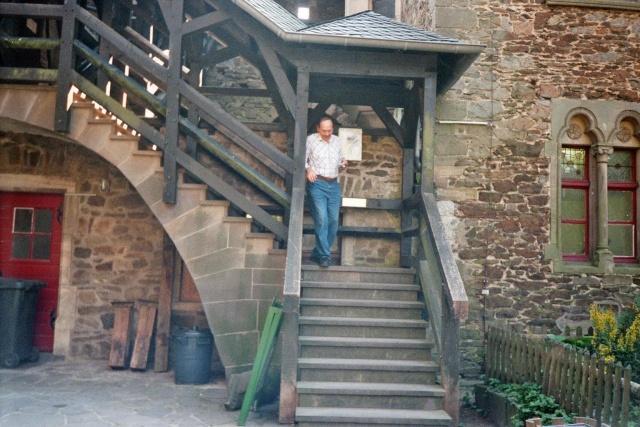Fruehlingsspaziergang-Schloss Burg an der Wupper. - Seite 2 Sb-auf10