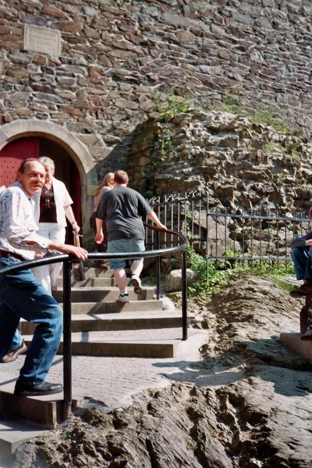 Fruehlingsspaziergang-Schloss Burg an der Wupper. - Seite 2 Sb-fol10