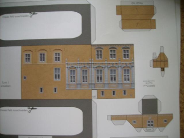 Wasserschloß Rheydt-Toepfermarkt. Sr1210