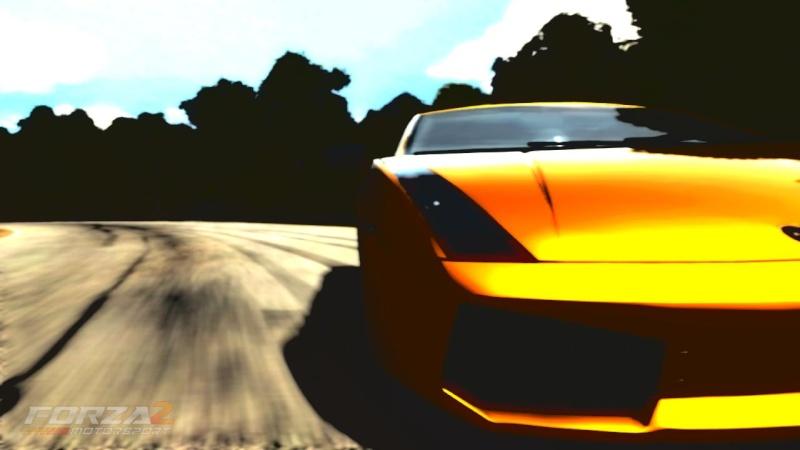   Vote Lamborghini Photocomp   07b07d10