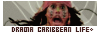 drama caribbean life* Img-1810