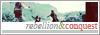 Rebellion And Conquest - Attente Syans_10