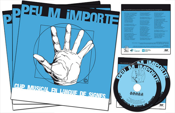 peu m'importe - Page 2 Dvd10