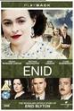 Sortie en DVD du biopic sur Enid Blyton Enid14