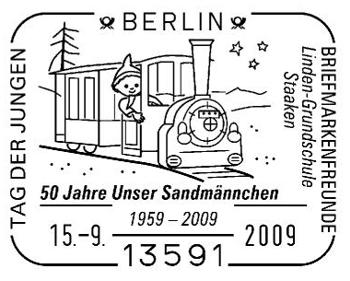 Eisenbahnstempel zum selbst beschaffen Eis_310