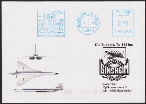 TU-144 Freistempel Sinsheim Museum10