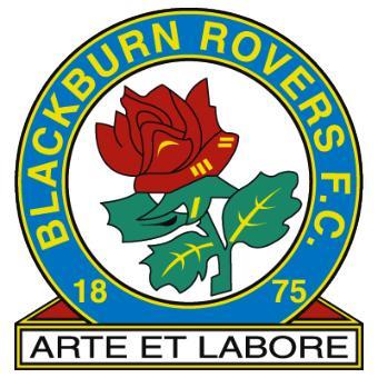 Blackburn - Candidature de Titaille Blackb10