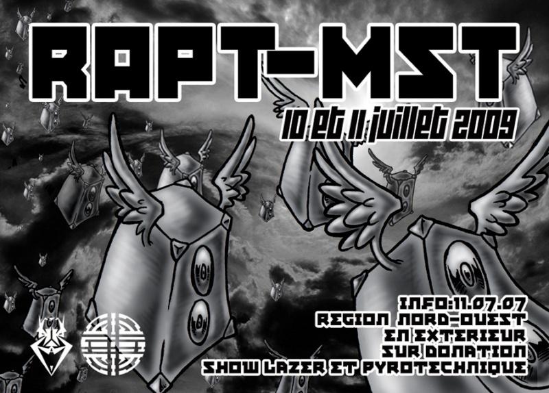 50 kw free party 10 et 11 07 09 Rapt_m10