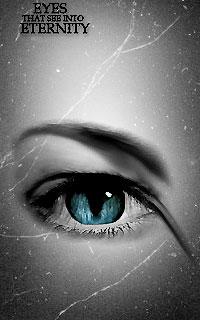 Eye's Only