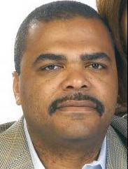 Rodolphe Jaar zanmi, kavalye polka Martelly fouke an Domiikani pou drog Errol10