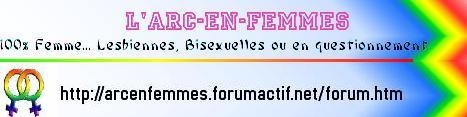 L'Arc-En-Femmes Getatt22