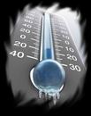 La météo Froid10