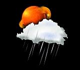 La météo Soleil11