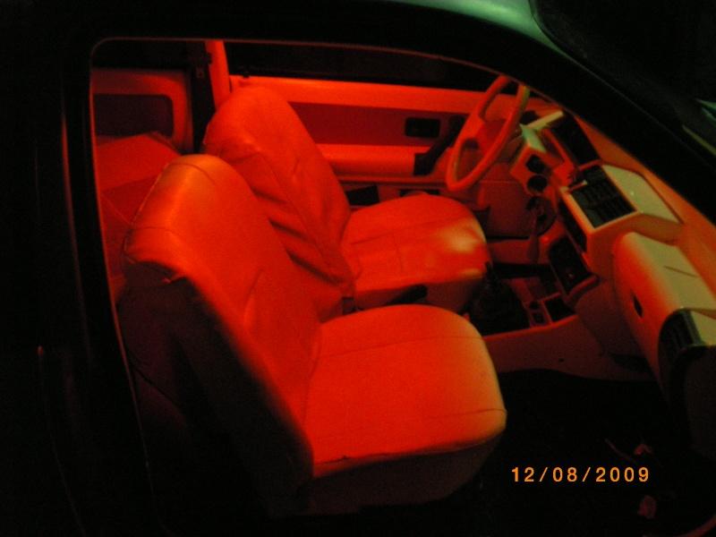 la clio du corstyl-concept-car... Imgp2710