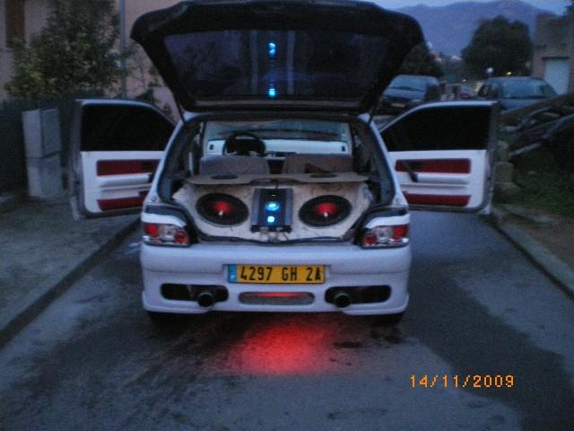 la clio du corstyl-concept-car... Imgp2911