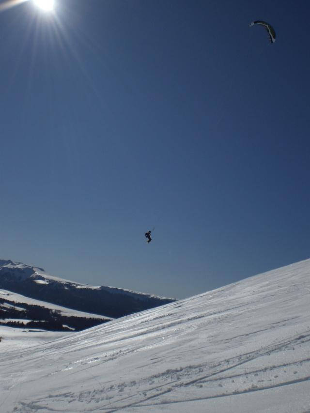 quelques photos ozone de notre formidable sport. Cimg1813