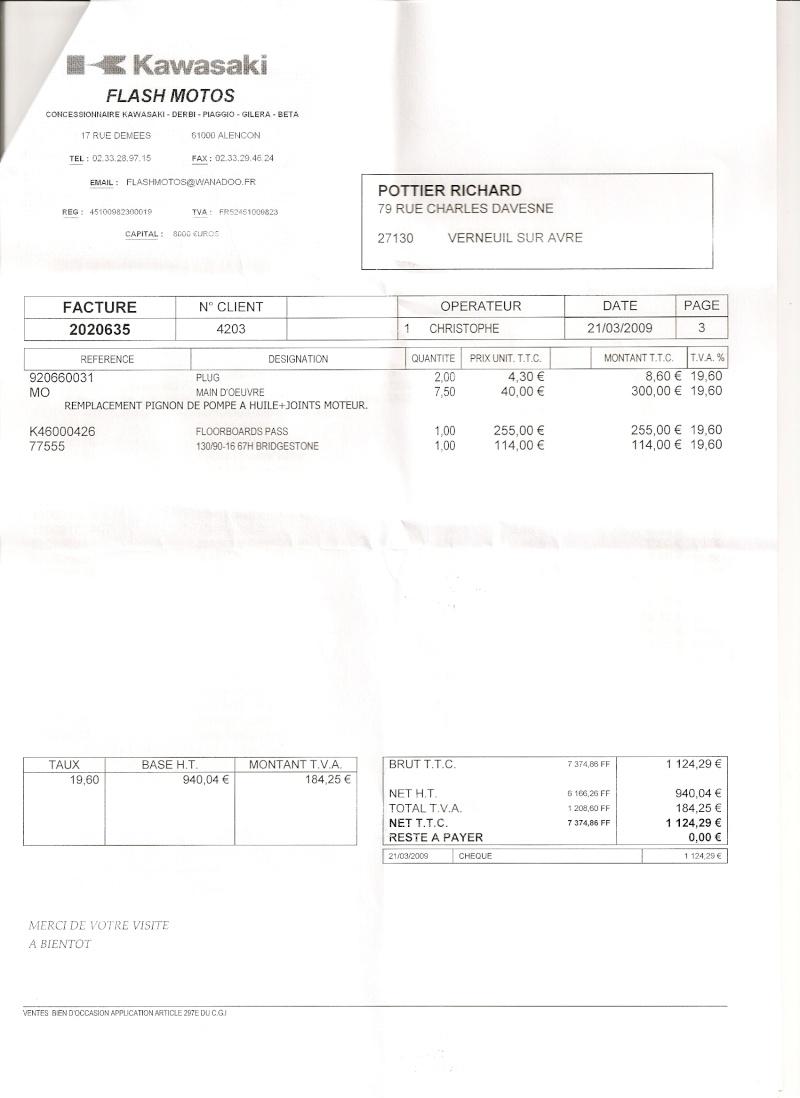 1500 VN - Un nouveau au club des pompes a huile Scan0016