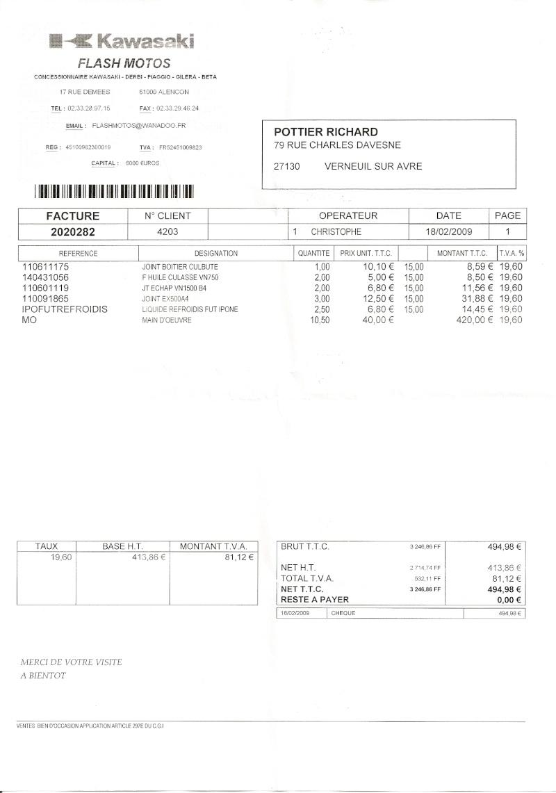 1500 VN - Un nouveau au club des pompes a huile Scan0017
