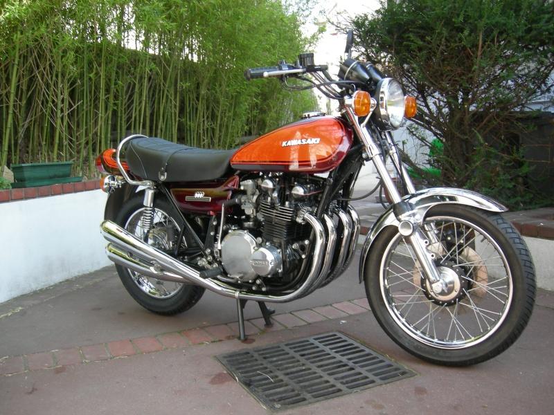 Enfin de vraies motos chez ... Japauto ! Z1_00110