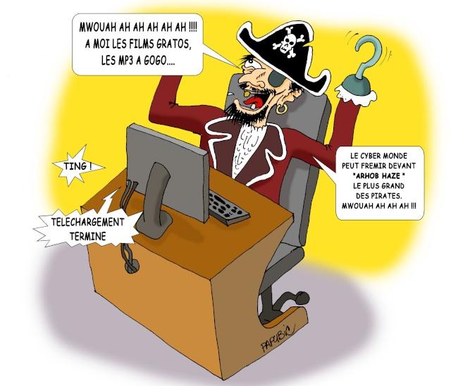 EXPOSEZ SUR LE PORTAIL DU FORUM!!! - 4 - Page 2 Pirate10
