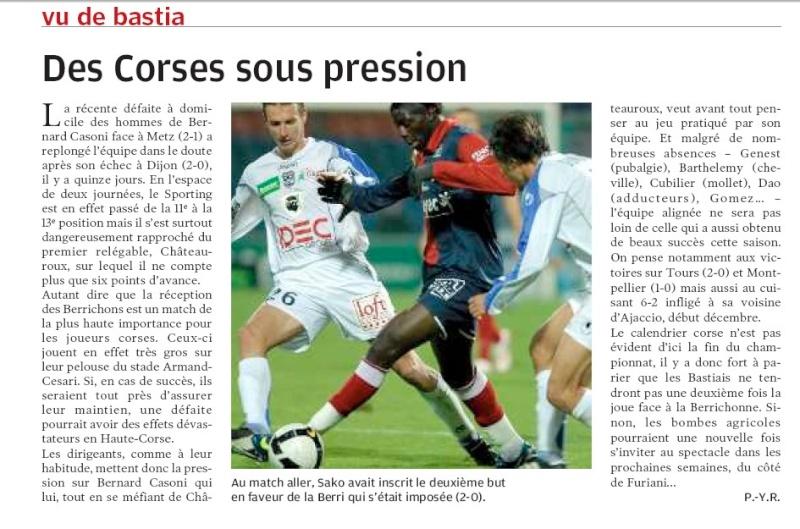 Berrichonne de Chateauroux - Page 3 Berri_10
