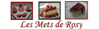 Cake aux marrons et lardons Ban_ro10
