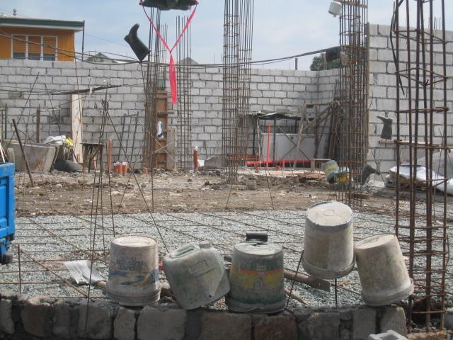 USADD Transformational Development Resource Center Img_5110