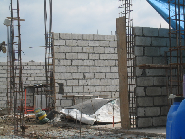 USADD Transformational Development Resource Center Img_5111
