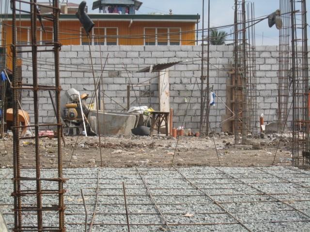 USADD Transformational Development Resource Center Img_5112