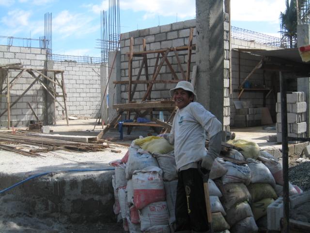 USADD Transformational Development Resource Center Img_5310