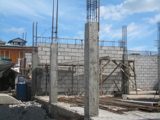 USADD Transformational Development Resource Center Img_5311