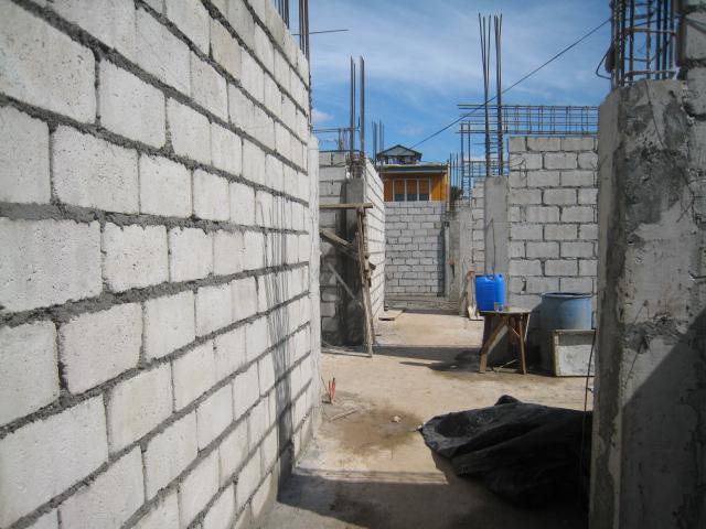 USADD Transformational Development Resource Center Img_5312