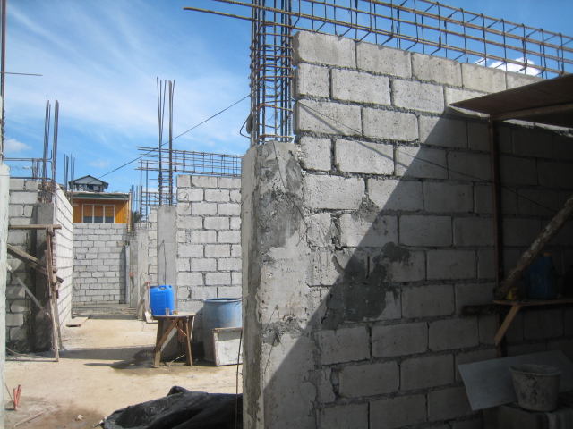USADD Transformational Development Resource Center Img_5313