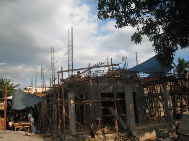 USADD Transformational Development Resource Center Img_6010