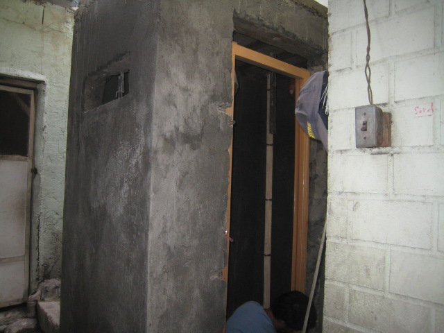 Renovation of Sewer Line (Gordon Avenue, Olongapo City) - COMPLETED Img_6910