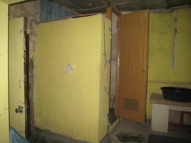 Renovation of Sewer Line (Gordon Avenue, Olongapo City) - COMPLETED Img_6911