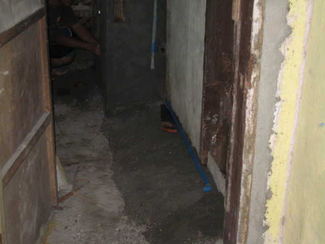 Renovation of Sewer Line (Gordon Avenue, Olongapo City) - COMPLETED Img_6912