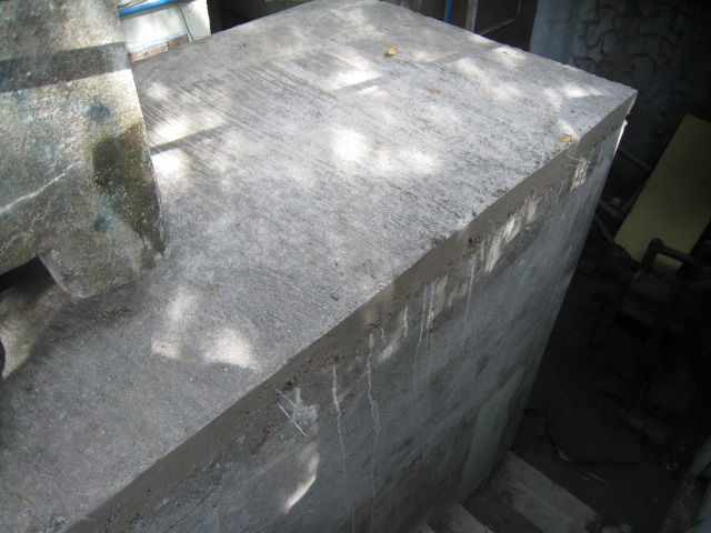 Renovation of Sewer Line (Gordon Avenue, Olongapo City) - COMPLETED Img_6915