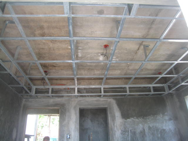 Two Storey Rest House (Morong, Bataan) - COMPLETED - Page 2 Img_7226