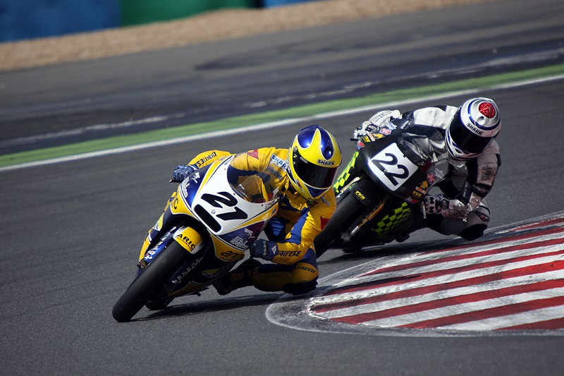 [FSBK] Magny Cours 2009 - Page 2 1310