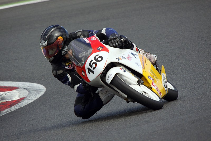 [FSBK] Magny Cours 2009 - Page 2 2310