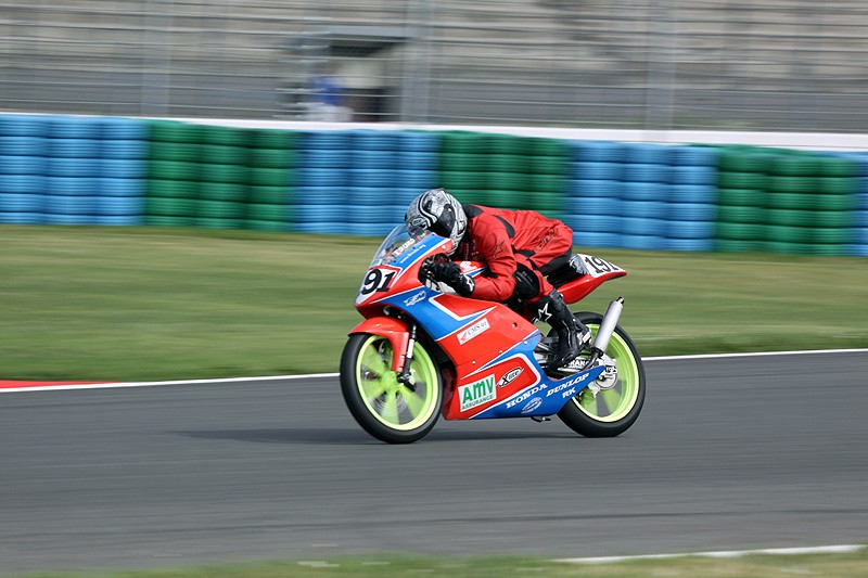 [FSBK] Magny Cours 2009 - Page 2 2610