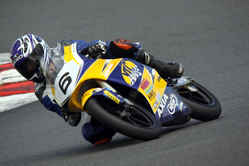 [FSBK] Magny Cours 2009 - Page 2 411