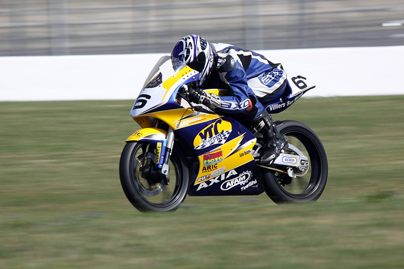 [FSBK] Magny Cours 2009 - Page 2 511