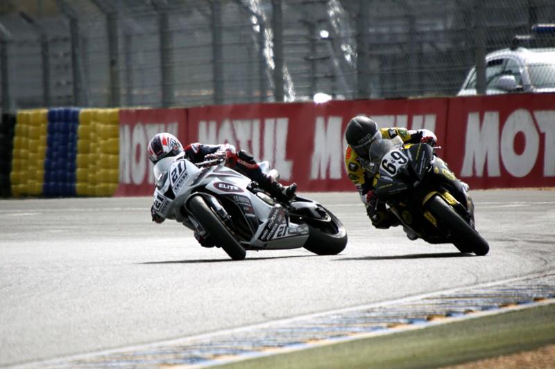 [FSBK] Le Mans, 6 septembre - Page 3 Img_4710