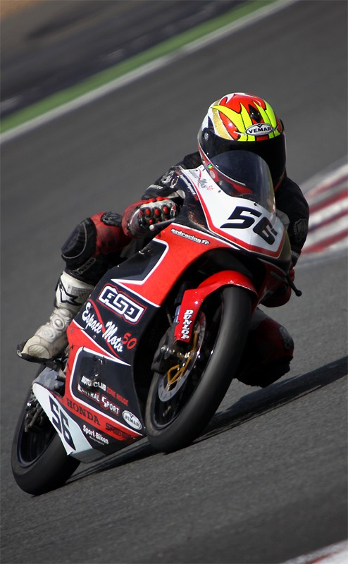 [FSBK] Magny Cours 2009 - Page 2 Mb10