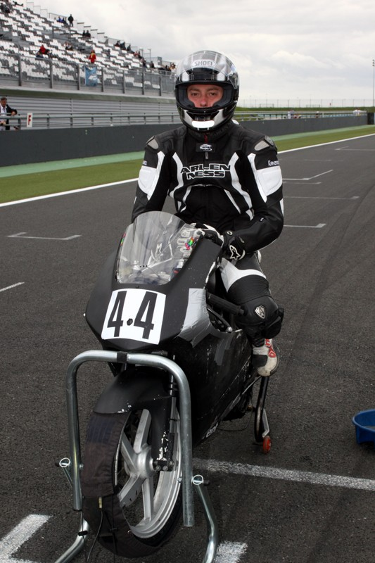 [FSBK] Magny Cours 2009 - Page 2 Photo_10
